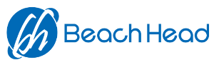 Beach Head Inc.